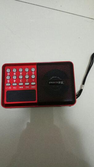 品胜 诺基亚BL-5C电池2610 n72 1110 1050 3100 bl5ca收音机小音箱电池 BL5CA/5CB单电池 晒单图