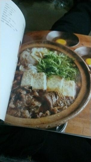 笠原将弘的上品暖锅 晒单图