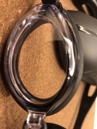 阿瑞娜arena泳镜防雾剂 日本进口游泳镜专业防雾液 游泳眼镜防雾护目镜近视泳镜无刺激不伤眼 15ML AGL140 晒单图