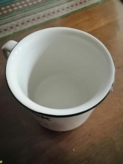 益昌BLACK杯 晒单图