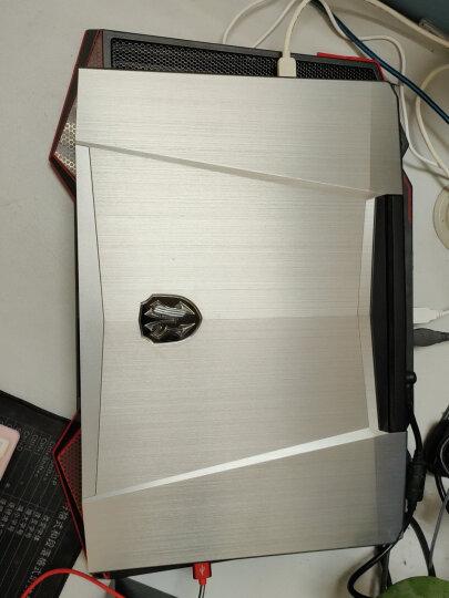 惠普 (HP)暗影精灵6/6Pro键盘膜贴膜屏幕膜贴纸电脑包 英特尔版/锐龙版15.6英寸笔记本配件 暗影精灵游戏鼠标 晒单图