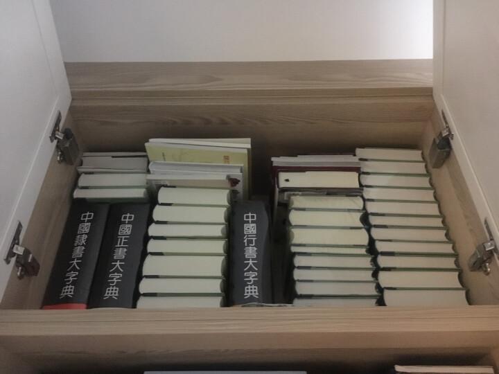唐五代传奇集(套装全6册)  晒单图