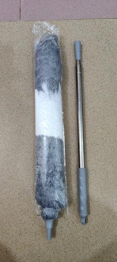 五月花 去污杯刷 强力不伤手 清洁刷去油污 送去污海绵2个 sz103 晒单图
