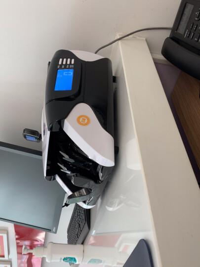 惠朗(huilang)2019新版人民币ML600B(C)点钞机验钞机语音报读 支持新旧款人民币混点 晒单图