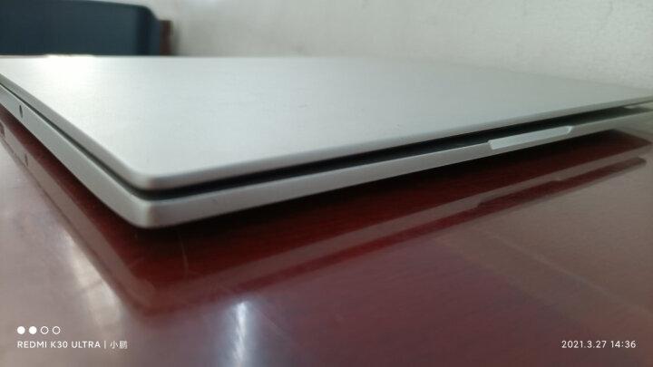 倍晶 mac苹果笔记本电脑macbook台式液晶电视屏幕剂布手机相机清洁套装联想戴尔华硕小米华为工具 清洁套装 晒单图