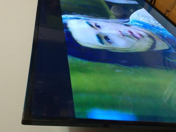 小米(MI)小米电视4A 55英寸 L55M5-AZ/L55M5-AD/L55M5-5A 2GB+8GB HDR 4K超高清 人工智能网络液晶平板电视 晒单图