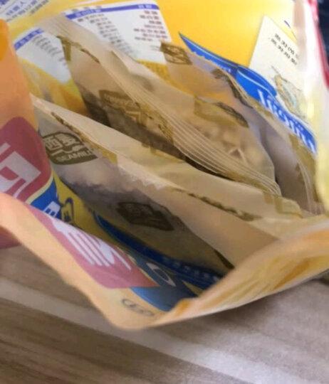 西麦 燕麦片 无添加蔗糖 营养代餐 早餐食品 冲饮谷物 即食燕麦片880g(桶装) 晒单图