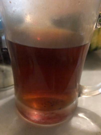 易记茶业正品油切黑乌龙茶500g礼盒装无副作用不反弹纯茶叶 正品乌龙茶 晒单图