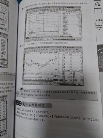基金投资从入门到精通 晒单图