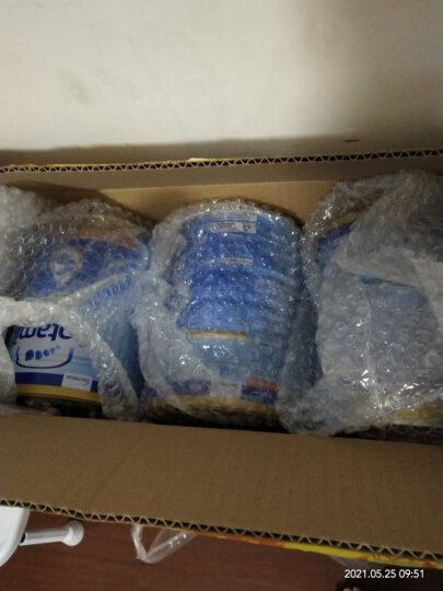 爱他美(Aptamil)澳洲原装进口婴幼儿奶粉金装 【重庆保税】3段3罐 晒单图