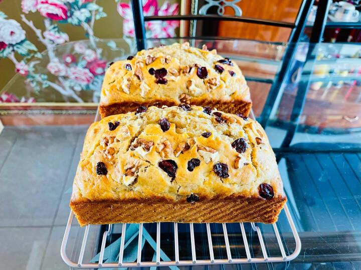 多美鲜SUKI 动脂黄油 淡味 454g 比利时进口 早餐 面包 烘焙原料 晒单图