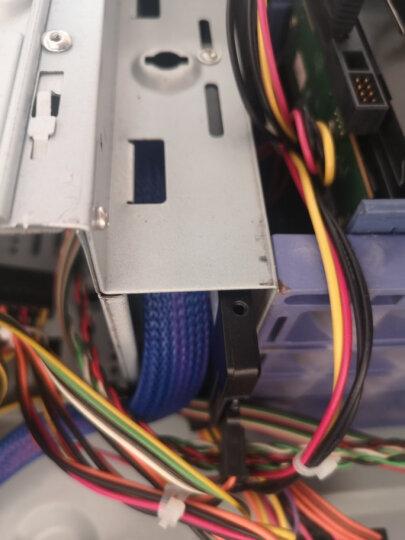 宝工(Pro'skit) AS-611 绿色防静电腕带 有线防护固定式松紧手环 晒单图