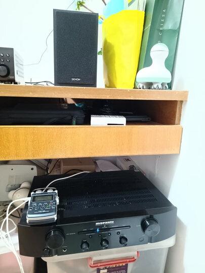 马兰士(MARANTZ)PM5005/K1B 音响 音箱 Hi-Fi 发烧音响 高保真 HIFI 发烧级 立体声合并式 HIFI功放 黑色 晒单图