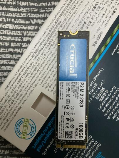 雷柏(Rapoo) M218 鼠标 无线鼠标 办公鼠标 便携鼠标 对称鼠标 笔记本鼠标 电脑鼠标 黑色 晒单图