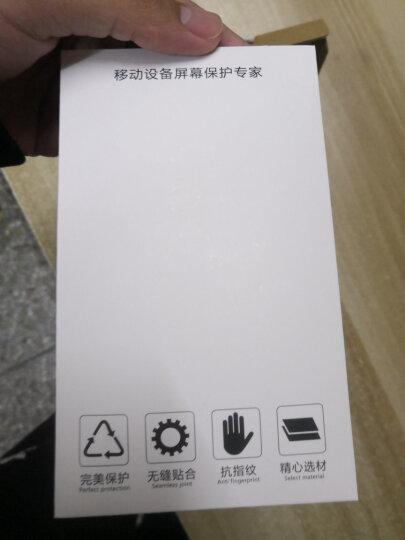 EDUP EP-MS8552S 150M免驱动USB无线网卡 随身wifi接收器 台式机笔记本通用 外置穿墙天线 晒单图
