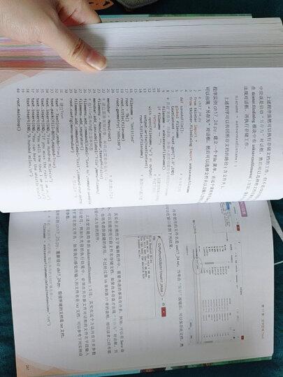 R语言——迈向大数据之路 晒单图
