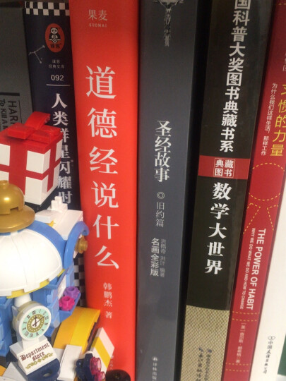 中国人的精神(1915初版全译本,还原中国人的分寸和体面) 晒单图