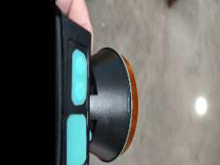 E-smarter强光9900W头灯远射充电超长续航亮防水头戴式LED夜钓手电筒大功率矿灯户外钓鱼灯 Z01白光 电量显示 智能感应 手机充电 聚光远射 20小时超长续航 晒单图