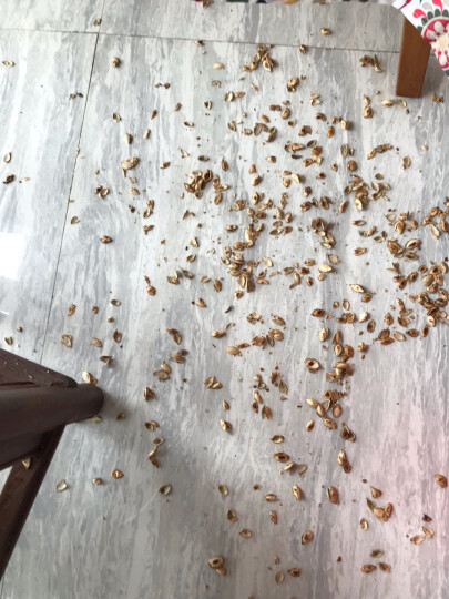 萌吖吖 四季小香葱种子 绿色 蔬菜种子 阳台蔬菜 300粒/袋 晒单图