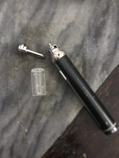 Boulder铂德1原装雾化仓烟嘴 电子烟雾化器配件 铂德1号雾化器 晒单图