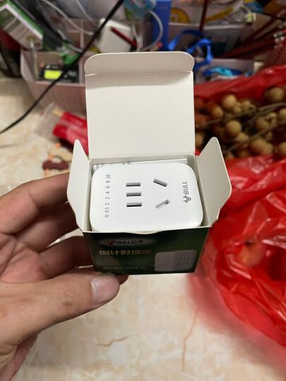 公牛(BULL)新国标定时插/防过充倒计时定时器/无线插头 一键设定方便快捷 GND-5 晒单图