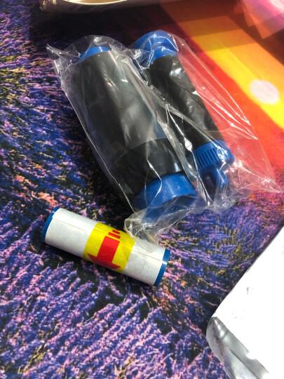 麦吉卡证卡打印机ENDURO 3E彩色打印会员卡胸卡智能卡IC卡PVC卡制卡机可擦写 ENDURO 3E Mag 带磁条编码器单面打印 晒单图