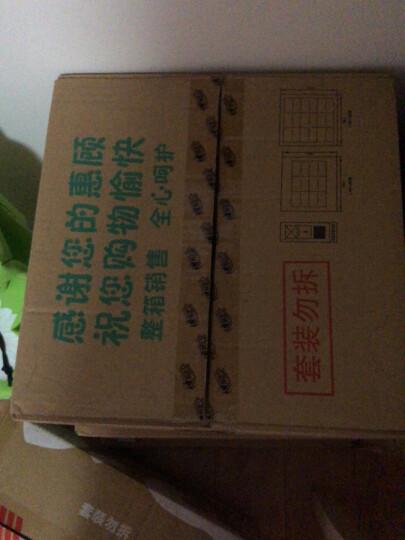 心相印卷纸 心柔系列卫生纸巾3层200g*10卷筒纸厕纸(提装销售) 晒单图