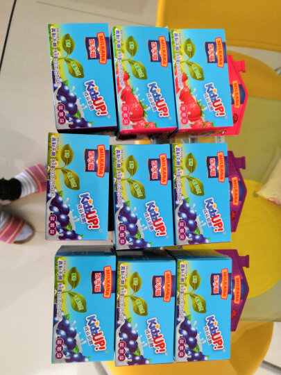 [2件9折]【百吉福Milkana成长奶酪】 儿童奶酪 营养休闲零食涂抹乳酪即食干酪100g 蓝莓味100g 晒单图