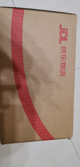 雀巢(Nestle)醇品 餐后清咖 速溶 黑咖啡 无蔗糖 冲调饮品 盒装48包*1.8克(新老包装随机发货) 晒单图