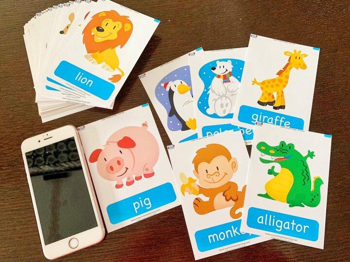 亮丽(SPLENDID)照片冲印套餐 3英寸照片20张+相册+剪子 洗照片 手机在线冲印 晒单图