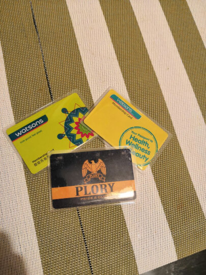 卡套身份证件保护套装卡磨砂透明交通公交车银行卡卡包防磁信用卡卡套公交学生卡套证件套 20个磨砂透20个透明 晒单图