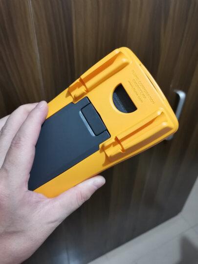 福禄克(FLUKE)保险管 毫安电流档保险丝熔断丝万用表原装DMM-44/100R 晒单图
