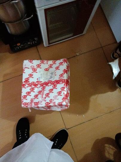 雄丰火锅丸子6种组合套餐3000g火锅食材麻辣烫美味丸子年货套装 晒单图