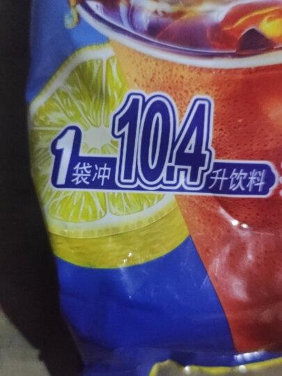 雀巢 Nestle 咖啡奶茶伴侣 泡沫咖啡奶粉800g袋装 调制乳粉 冲调饮品 晒单图