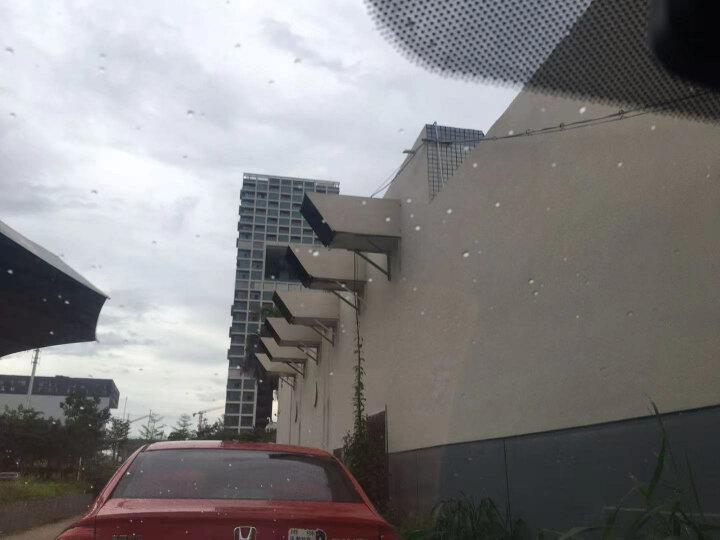 利安顺 福特福克斯雨刮器雨刷器(12-18款 全新福克斯 不包含1.8L排量) 29/29(一对装) 晒单图