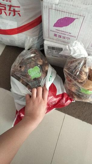 家美舒达 山东特产  小芋头 毛芋头 芋艿  约2.5kg 新鲜蔬菜 晒单图