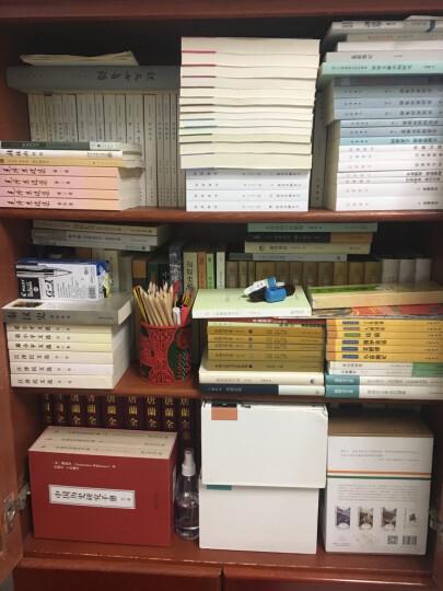 武汉大学百年名典:训诂学要略 晒单图