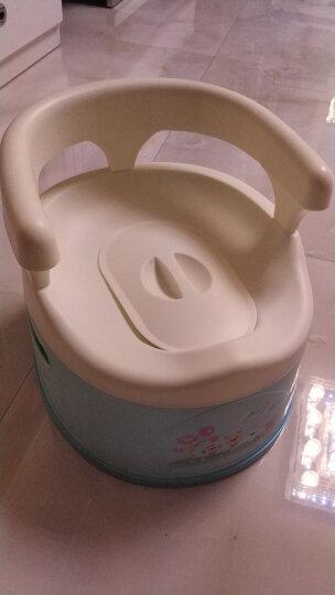 日康儿童座便器 宝宝便盆马桶大号抽拉式(颜色随机)RK-3696 晒单图