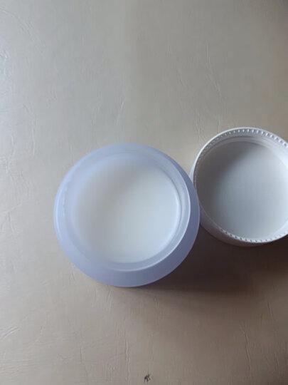 韩国进口 芭妮兰(banila co)致柔卸妆膏卸妆乳 100ml/瓶粉色经典 温和清洁零刺激 眼唇可用 非卸妆油卸妆水 晒单图