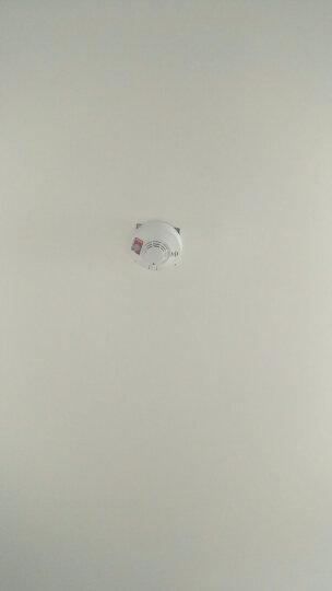 岡祈(Gangqi)HM-710家用智能 燃气报警器 天然气报警器燃气泄漏探测报警器 晒单图