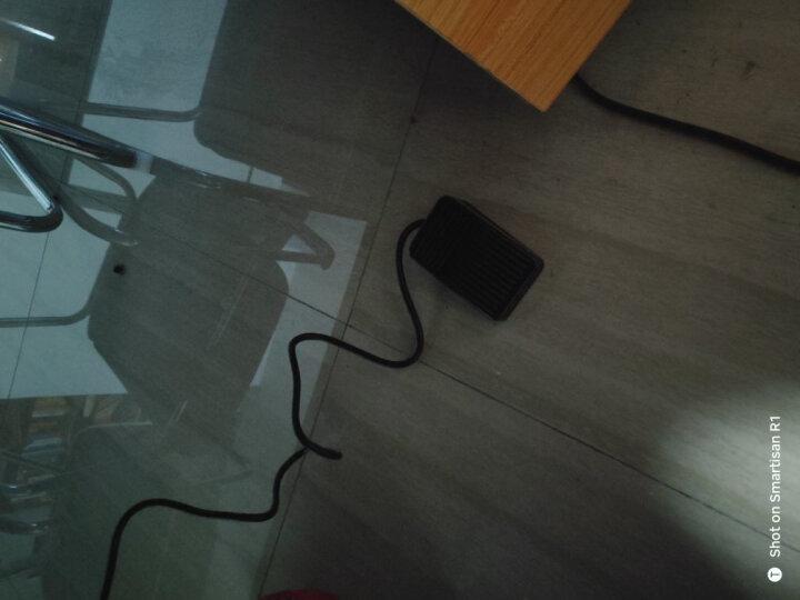 紫光(UNIS)E-Scan 160 / 180成册扫描仪书籍书本文档免拆高清短边距扫描高拍仪 E-Scan 180(1800万像素) 晒单图