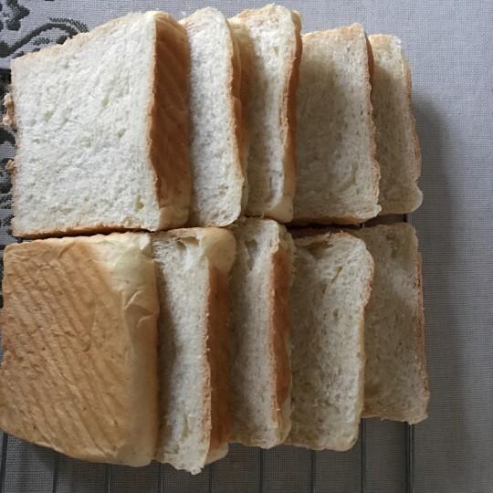 【包邮  】【安佳淡味黄油454g】进口动物性西点煎牛排面包饼干烘焙原料 晒单图
