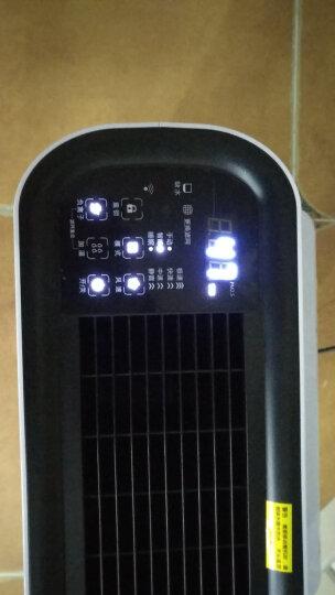 英国美埃(MayAir) 空气净化器 家用净化器除甲醛雾霾 400B WiFi版 晒单图