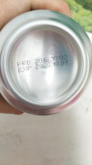 韩国原装进口 九日(Jiur)葡萄果汁饮料 238ml*12瓶 礼盒装 晒单图