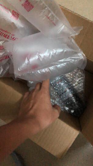 Schwarzkopf施华蔻发胶强力定型清香持久喷雾500ml 自然蓬松男女士造型干胶啫喱水 发胶500ml 晒单图