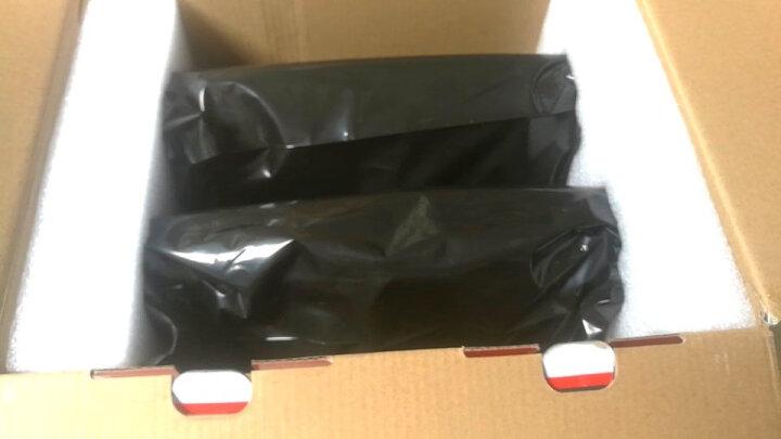 绘威CC388A 88A易加粉4支装硒鼓墨盒适用惠普HP388a P1106 P1108 M126a M226 M1136 1213nf M1216nfh绘印版 晒单图