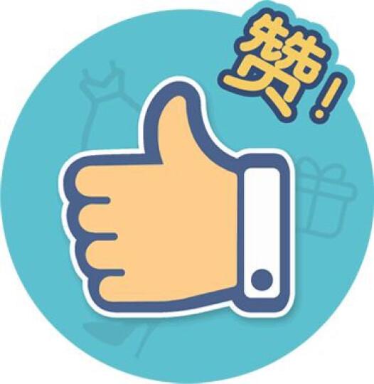 晟旎尚品 红包 利是封 节庆婚庆用品 结婚开业乔迁随份子千百万元大红包 烫金喜字 万元红包款(12个装) 晒单图