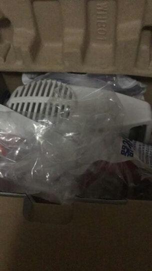 氧气盒子 雾化器 家用 儿童 医用雾化机(医用压缩空气雾化吸入泵WHB01) 晒单图