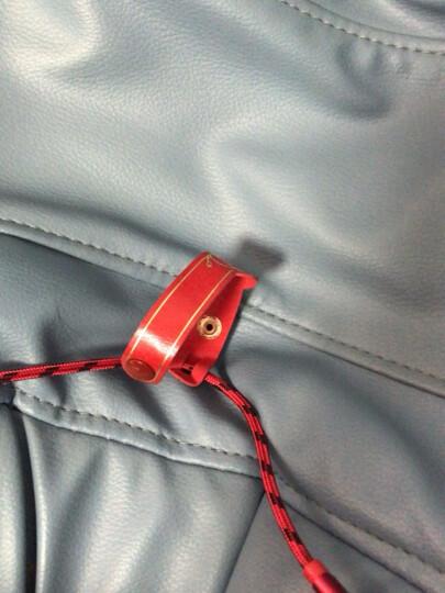 图拉斯 苹果数据线手机快充USB充电器线iPhone 13 Pro Max/12/11/iPad 1.68米【快不伤机丨耐用不弹窗】 晒单图