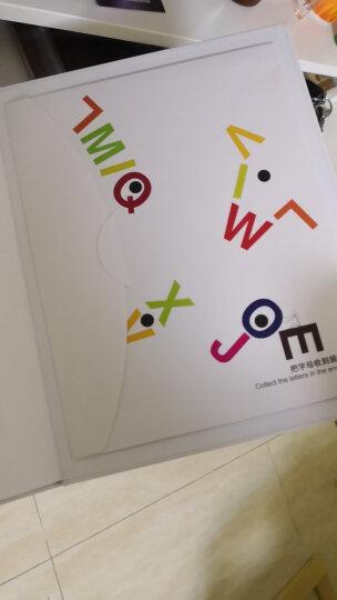 德国经典专注力亲子游戏书(第一辑+第二辑?套装共7册) 晒单图